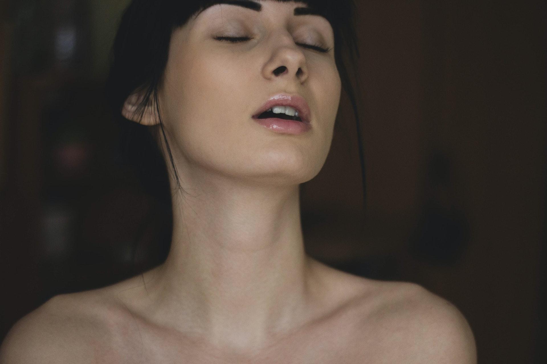 Sexlegetøj vejen til større sexlyst