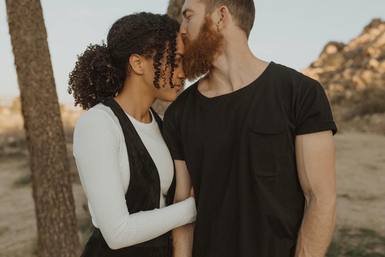Sådan kan I udforske jeres sexliv